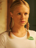Anna Paquin dans True Blood